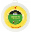 Kirschbaum Synthetic Gut Premium 1'25-1'30